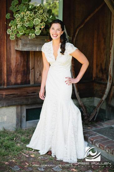 Point-Reyes-Seashore-Lodge-Wedding-Point-Reyes-6