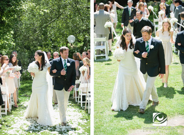 Point-Reyes-Seashore-Lodge-Wedding-Point-Reyes-9