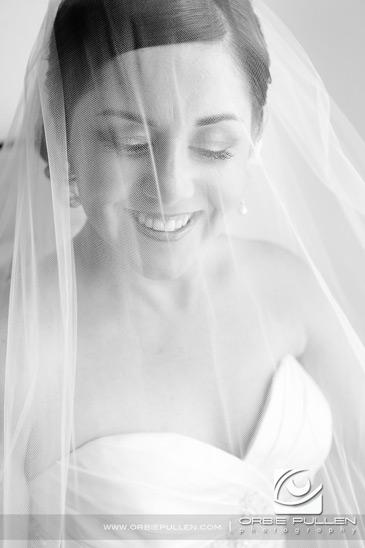 San_juan_bautista_mission_Weddings_2