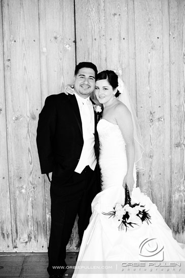 San_juan_bautista_mission_Weddings_5