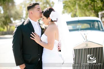 San_juan_bautista_mission_Weddings_9