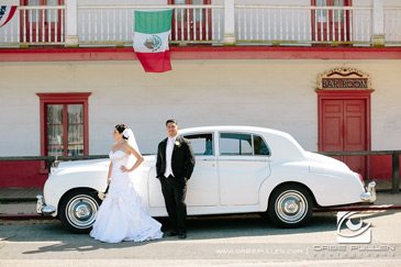 San_juan_bautista_mission_Weddings_10