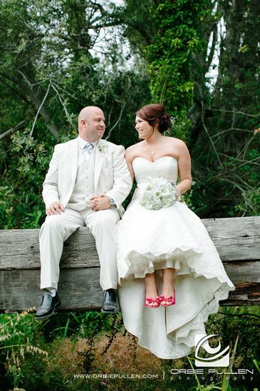 Chateu-La-Joye-Weddings-Half-Moon-Bay-CA-10