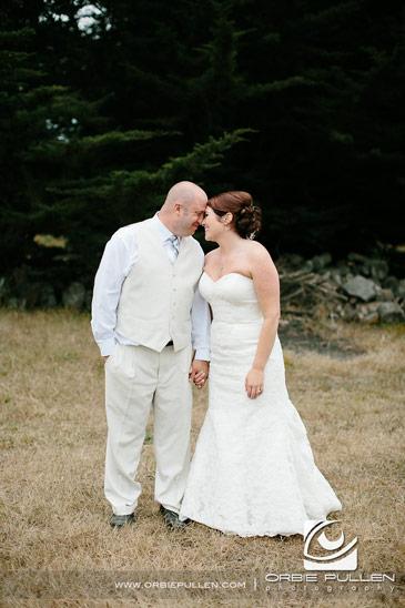 Chateu-La-Joye-Weddings-Half-Moon-Bay-CA-16