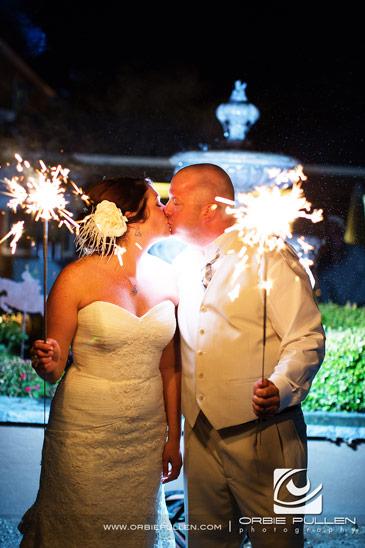 Chateu-La-Joye-Weddings-Half-Moon-Bay-CA-18