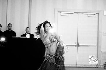 Intercontinental_Monterey_Clement_Wedding_7