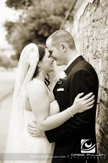Perry-House-Monterey-Weddings-6