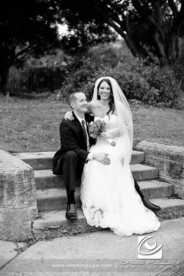 Perry-House-Monterey-Weddings-8