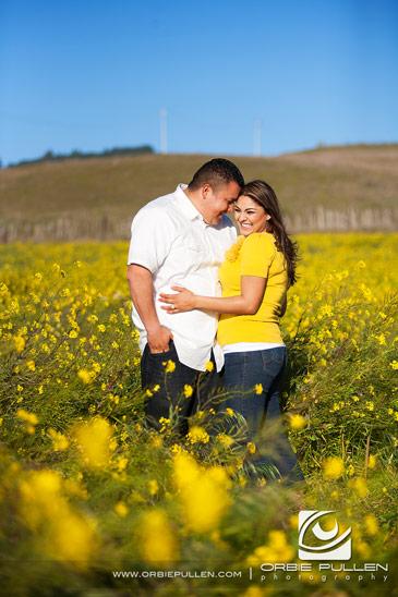 Engagement-Photos-in-Santa-Cruz-1