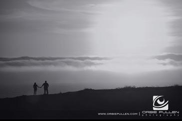 Engagement-Photos-in-Santa-Cruz-11