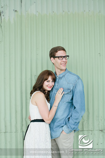 Santa-Cruz-Orchard-Engagement-Photos-8