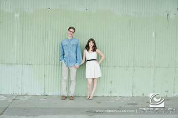 Santa-Cruz-Orchard-Engagement-Photos-10