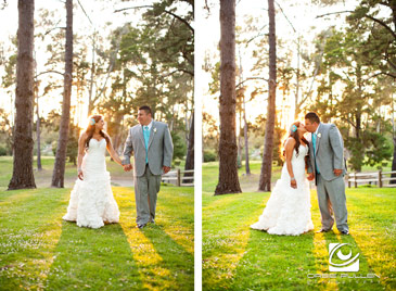 Seascape_Golf_Course_Wedding_Photos_Aptos_Ca_11