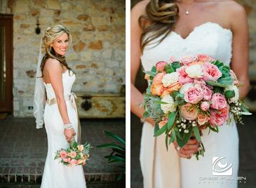 Holman_Ranch_Weddings_Carmel_Valley_1