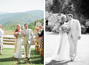 Holman_Ranch_Weddings_Carmel_Valley_3