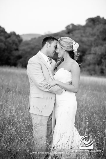 Holman_Ranch_Weddings_Carmel_Valley_7
