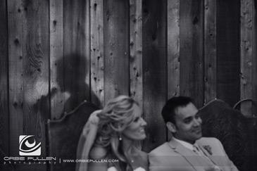 Holman_Ranch_Weddings_Carmel_Valley_11