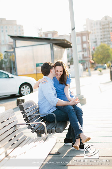 San_Francisco_Embarcadero_Engagement_Photos_2