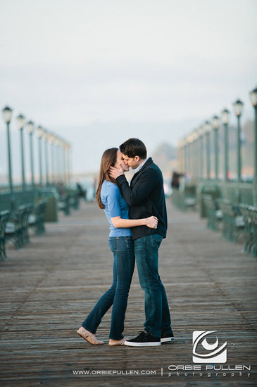 San_Francisco_Embarcadero_Engagement_Photos_11