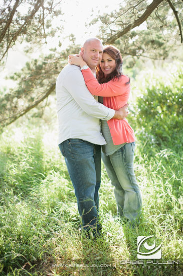 Golden_Gate_Park_San_Francisco_Ca_Engagement_Photos_4