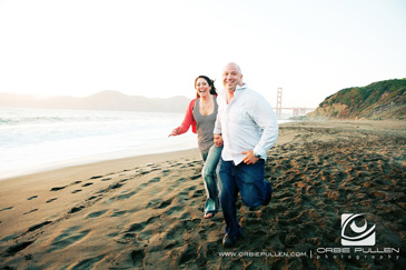 Golden_Gate_Park_San_Francisco_Ca_Engagement_Photos_12