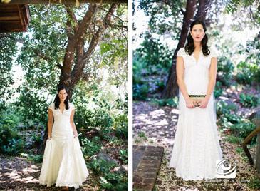 Point-Reyes-Seashore-Lodge-Wedding-Point-Reyes-5
