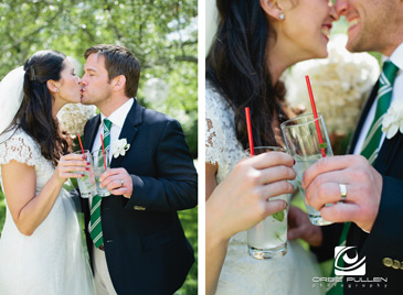 Point-Reyes-Seashore-Lodge-Wedding-Point-Reyes-10