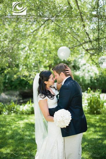 Point-Reyes-Seashore-Lodge-Wedding-Point-Reyes-11