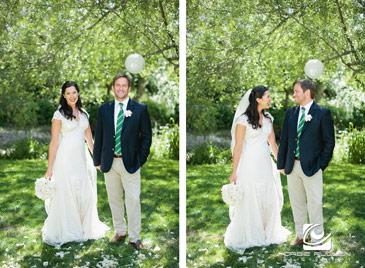 Point-Reyes-Seashore-Lodge-Wedding-Point-Reyes-12