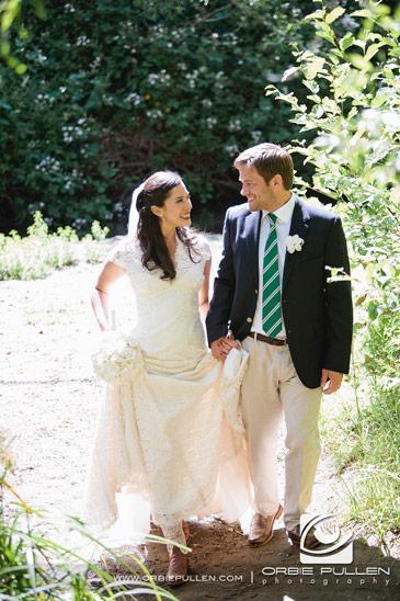 Point-Reyes-Seashore-Lodge-Wedding-Point-Reyes-13