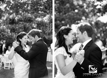 Point-Reyes-Seashore-Lodge-Wedding-Point-Reyes-16
