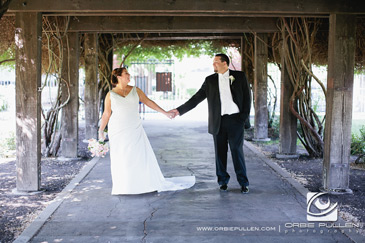 Opera_House_Wedding_Los_Gaots_CA_7