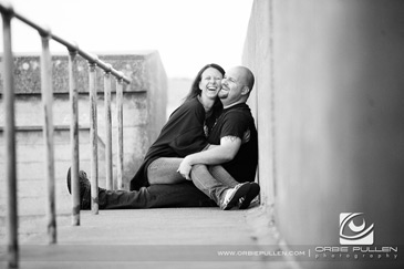 Presido_San_Francisco_Engagement_Photos_7