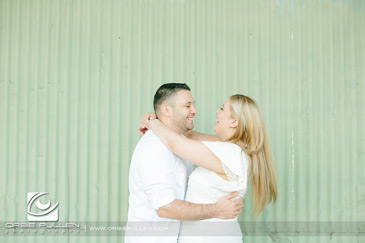Santa_Cruz_Orchard_Beach_Engagement_Photos_4