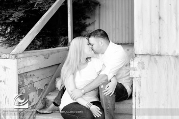 Santa_Cruz_Orchard_Beach_Engagement_Photos_5