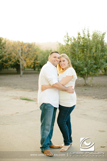 Santa_Cruz_Orchard_Beach_Engagement_Photos_7