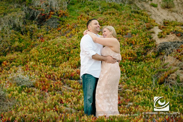 Santa_Cruz_Orchard_Beach_Engagement_Photos_10