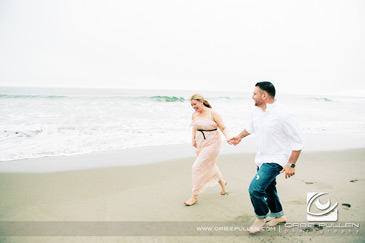 Santa_Cruz_Orchard_Beach_Engagement_Photos_13