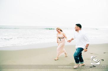 Santa_Cruz_Orchard_Beach_Engagement_Photos_13