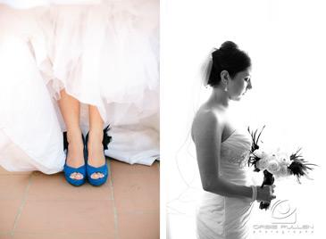 San_juan_bautista_mission_Weddings_1