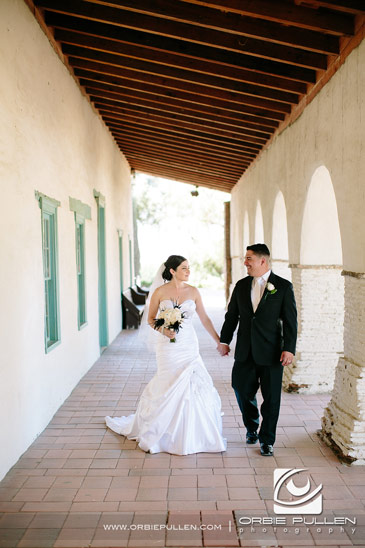 San_juan_bautista_mission_Weddings_4