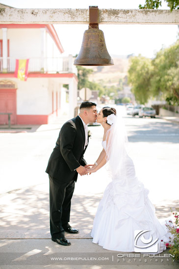 San_juan_bautista_mission_Weddings_8