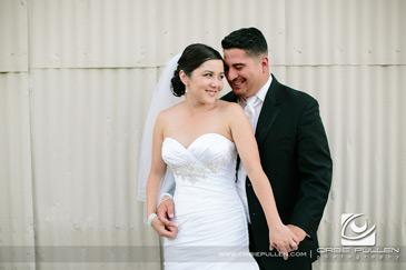 San_juan_bautista_mission_Weddings_12
