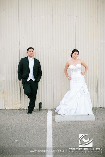 San_juan_bautista_mission_Weddings_13
