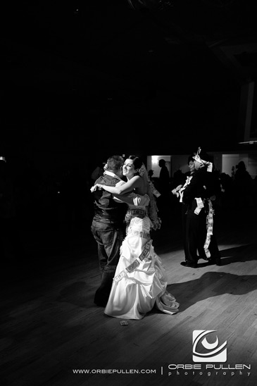 San_juan_bautista_mission_Weddings_17