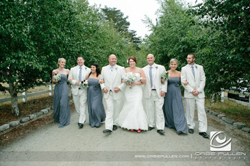 Chateu-La-Joye-Weddings-Half-Moon-Bay-CA-7