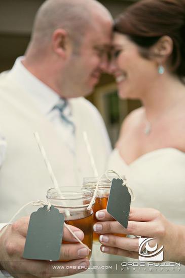 Chateu-La-Joye-Weddings-Half-Moon-Bay-CA-13