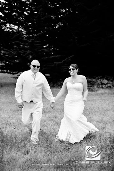 Chateu-La-Joye-Weddings-Half-Moon-Bay-CA-14