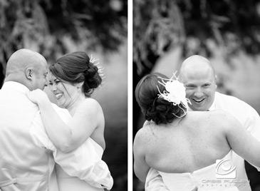 Chateu-La-Joye-Weddings-Half-Moon-Bay-CA-19