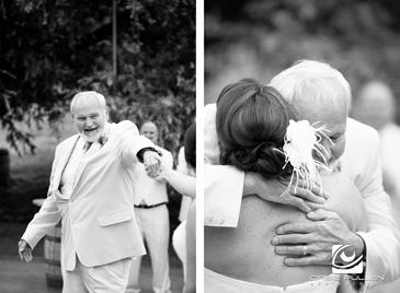 Chateu-La-Joye-Weddings-Half-Moon-Bay-CA-20